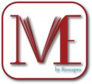 Manuscriptedit_New Logo