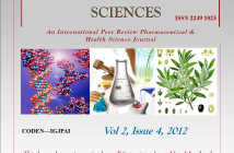 Front Page Vol 2, Issue 4, 2012
