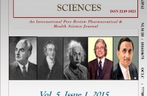 Revised Cover Page Vol 5 Issue 1, 2015